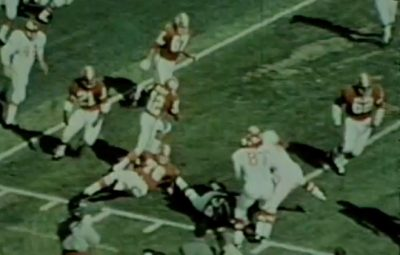 1964 Team Highlights