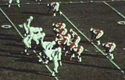 1965 Team Highlights